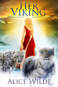 HerViking_RoyalShiftersReverseHarem_Book3_EbookUpdated