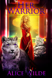 HerWarrior_RoyalShiftersReverseHarem_Book4_Ebook