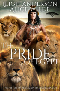ThePrideofEgypt_ShiftersofAfrica_Book2