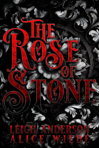 The Rose of Stone